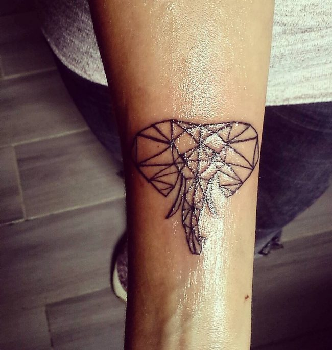 significado de tatuaje para hombre