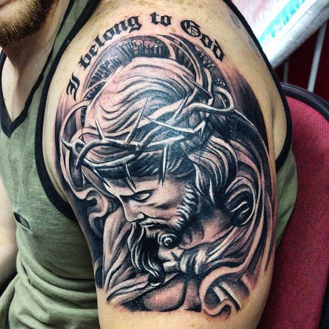 tatuajes de bogota