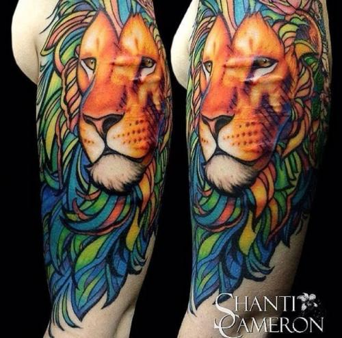 tatuaje para tapar auto lesion